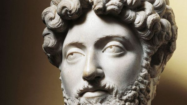 On Covid 19 And Pandemics A Stoic Perspective: Orlando Stoics (Altamonte Springs, FL)
