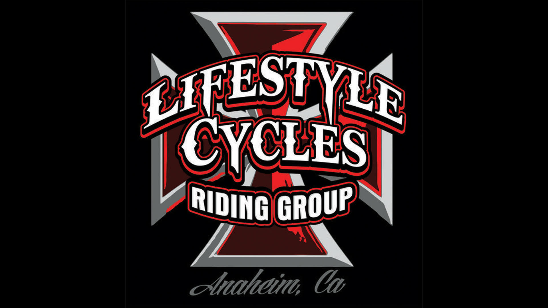 Lifestyle Cycles Riding Group