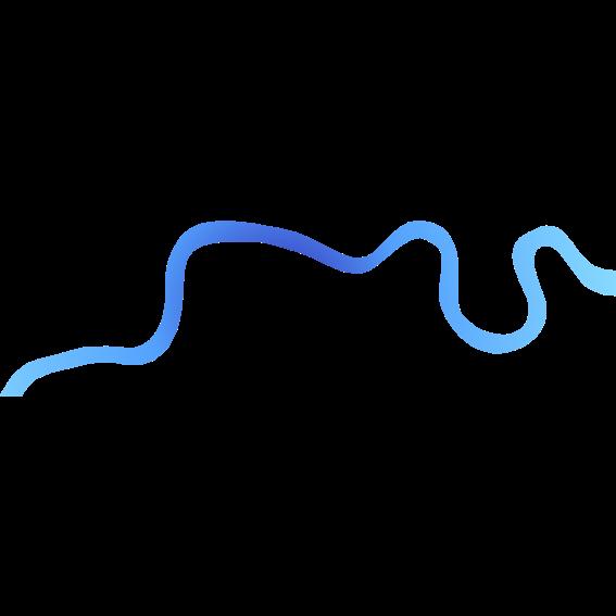 C++ London