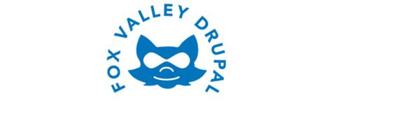 Fox Valley Drupal