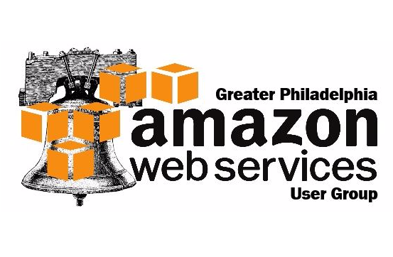 Greater Philadelphia AWS User Group