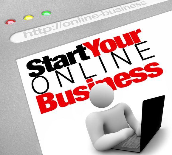 Nashville Online Entrepreneurs
