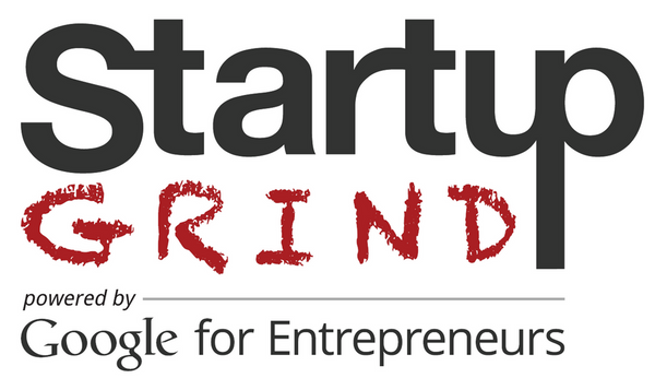 Upcoming Events | Startup Grind Seattle (Seattle, WA)