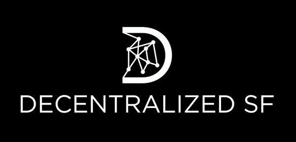Sf blockchain meetup