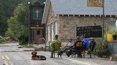 No Drop Social Pace Jamestown Loop 35 Miles 2900 Ft Gain Meetup
