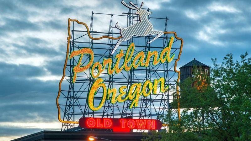 Portland UX Writers Meetup