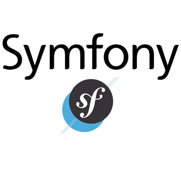 Symfony Aix-Marseille