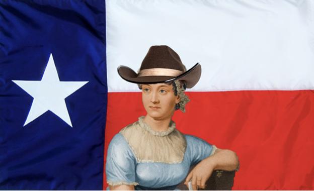 We love Austen in Austin