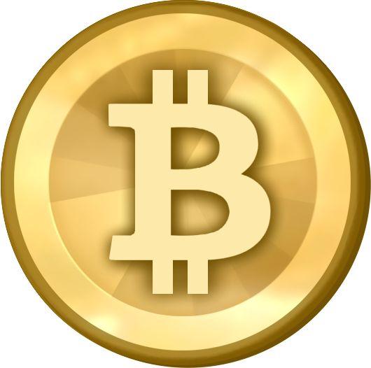Nashville Bitcoin Meetup
