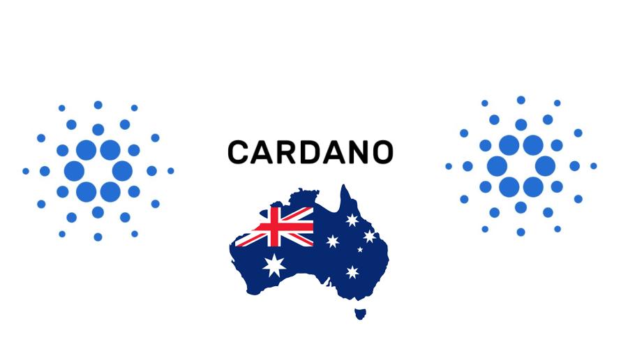 Cardano Australia