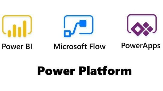 NYC Power Platform User Group