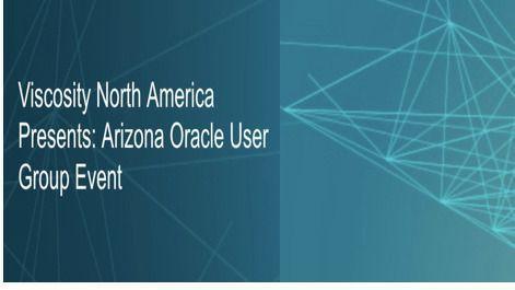 FULL- New Oracle Database 12c Release2 & Top 18 Oracle