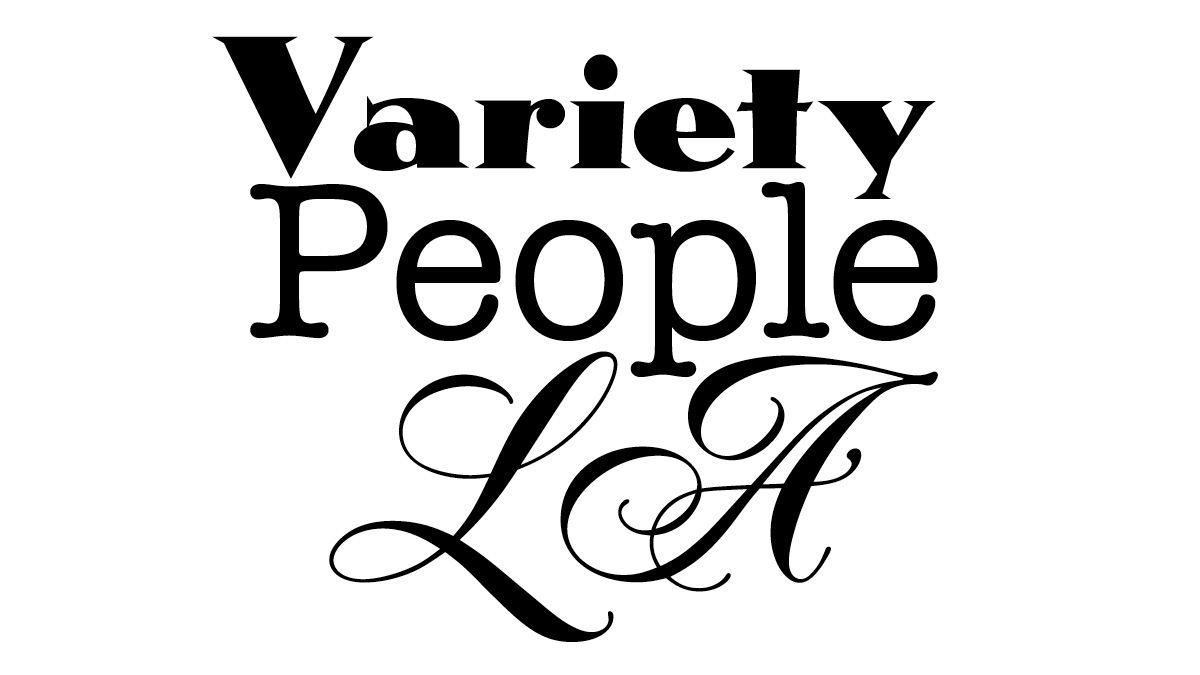 Variety People LA