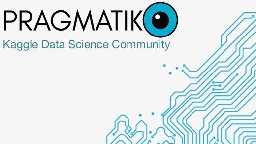 DSAi Events | Data Science and AI Association of Australia