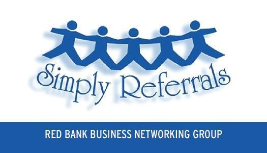 Word-of-mouth referrals are the most effectiv