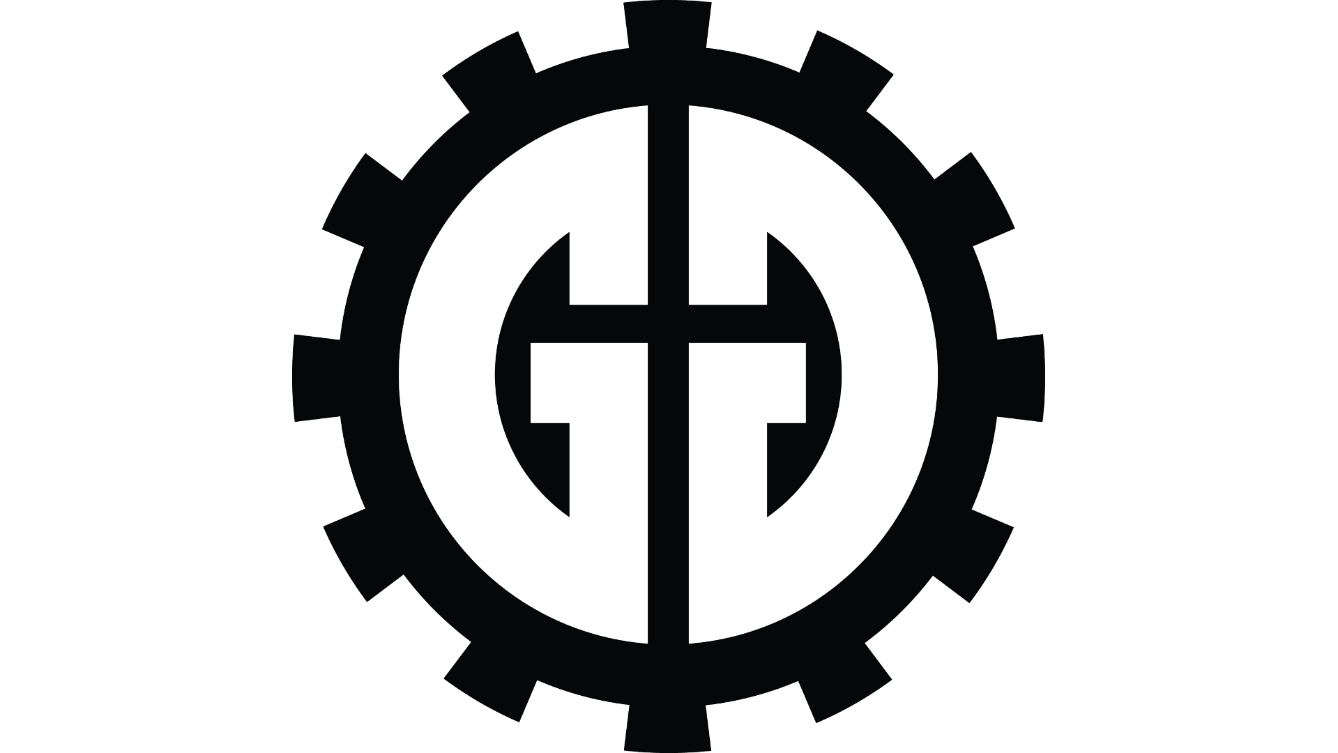 Geekspace Gwinnett