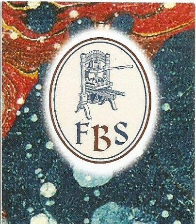 Florida Bibliophile Society