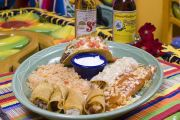 Photo for Let's celebrate Cinco de Mayo! May 3 2019