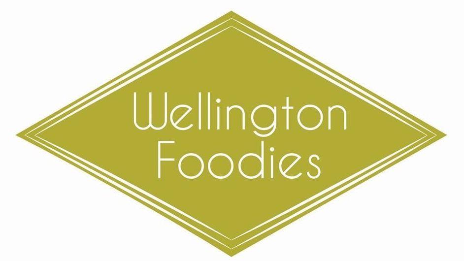 The Wellington Foodies