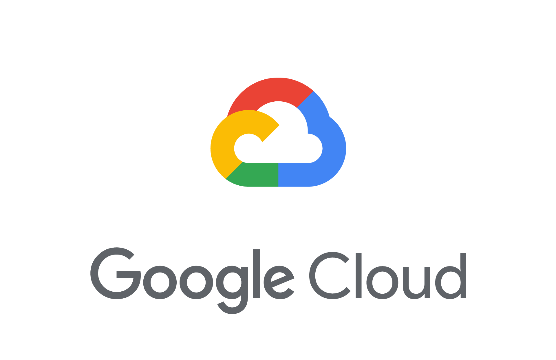 Tampa and Orlando Google Cloud Computing Events