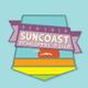 Suncoast Developers Guild Logo