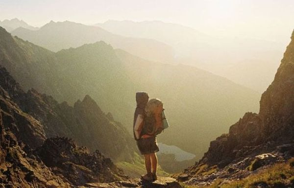 the outdoor adventures of henry david thoreau