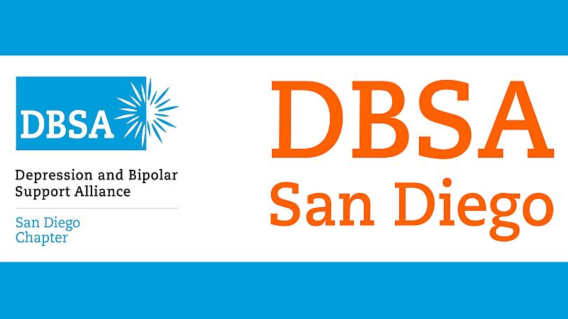 Clinical Trials Seeking Volunteers - UCSD Clinical ...