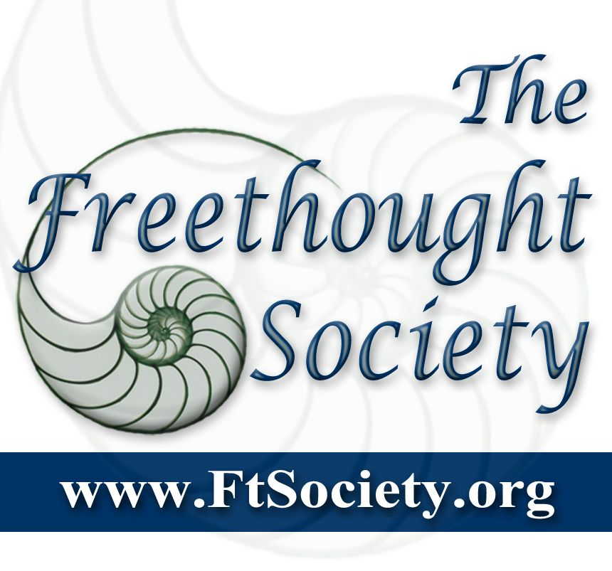 Freethought Society