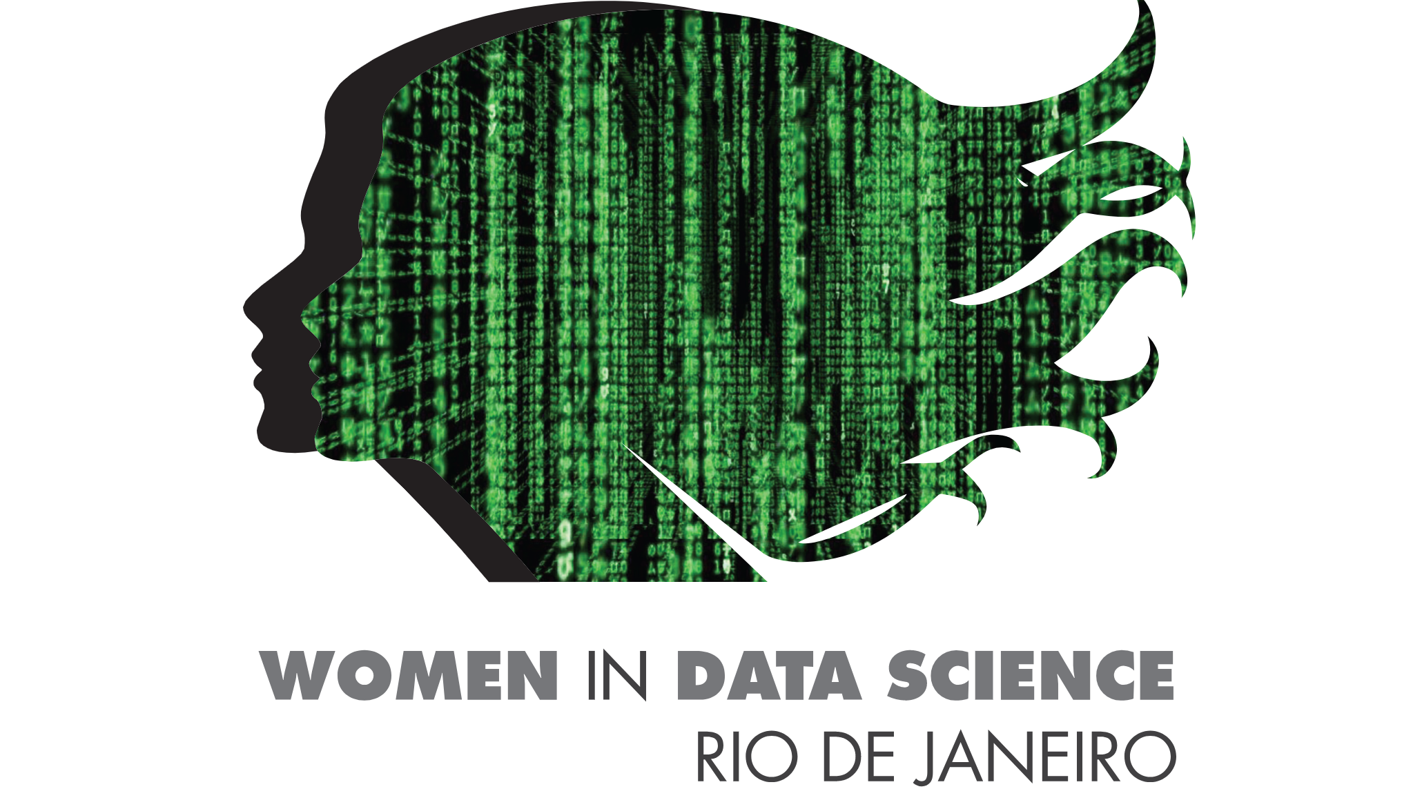 Women in Data Science @ Rio de Janeiro