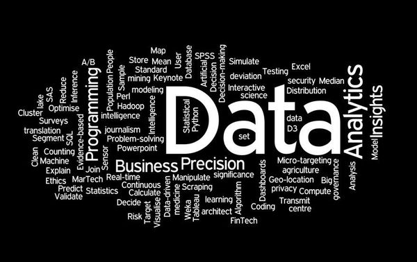 How can organisations get better at using data? | Meetup