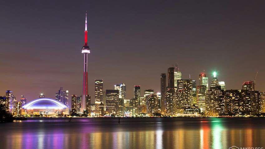 Toronto Dispensary Raids Information with Caryma Sa'd