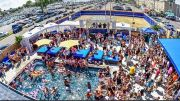 Photo for Pool Party at The Headliner in Neptune! With Cheap Drinks! August 24 2019