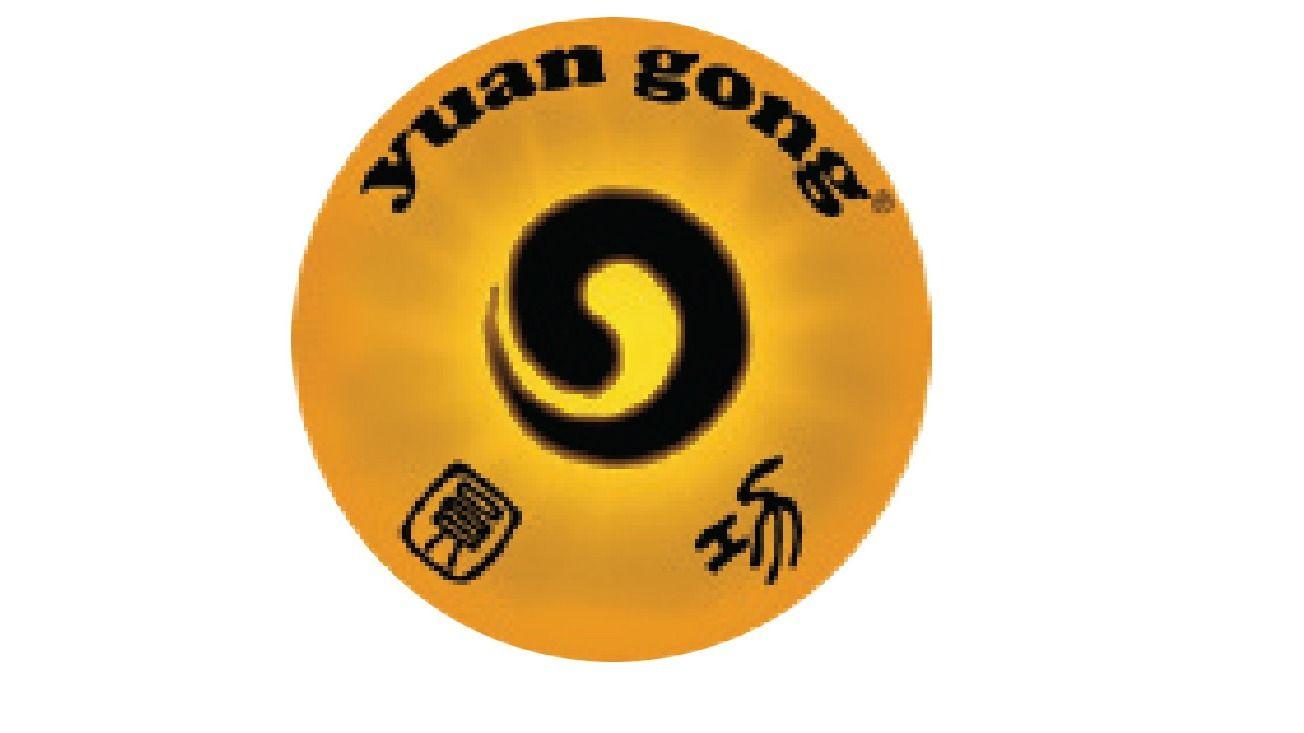 Yuan Qigong Practice