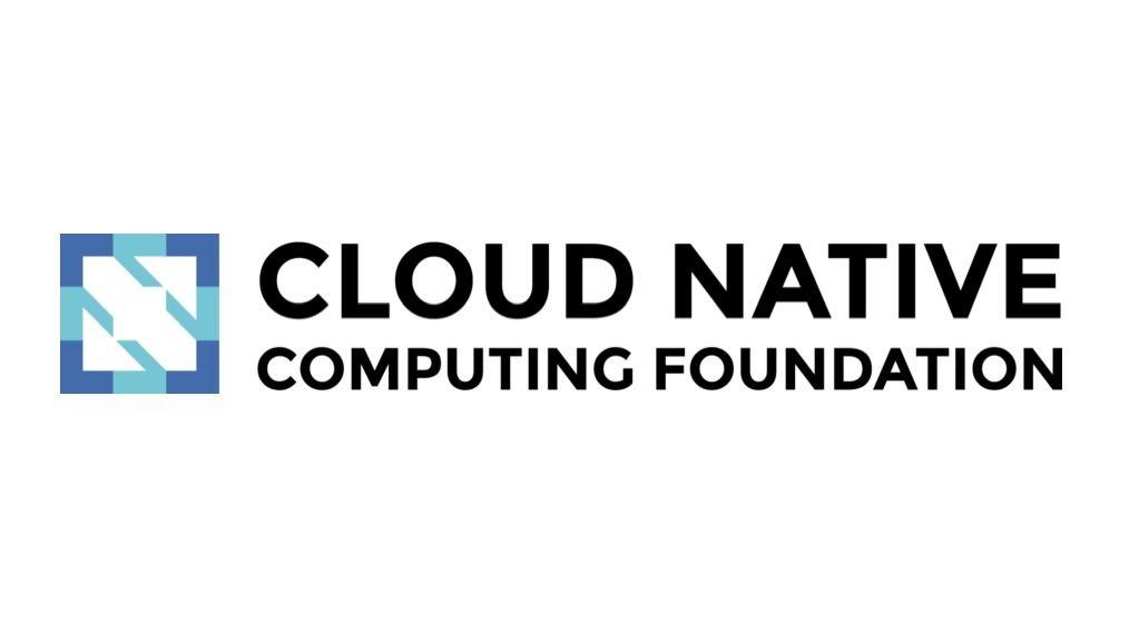 Cloud Native Madrid