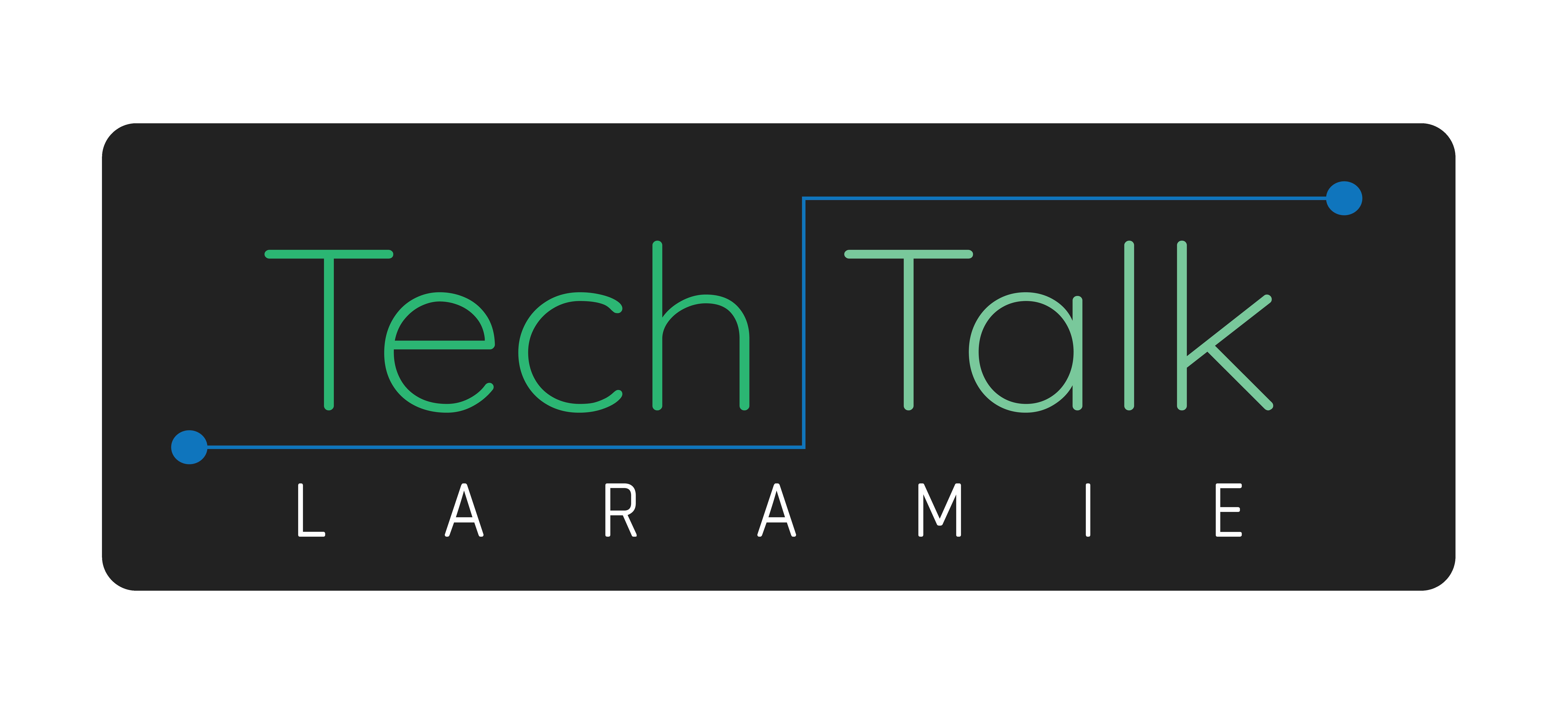 TechTalkLaramie