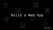 Photo for Free Crash Course | Build a Web App with JavaScript & jQuery May 22 2019