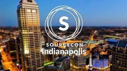 SourceCon Indianapolis