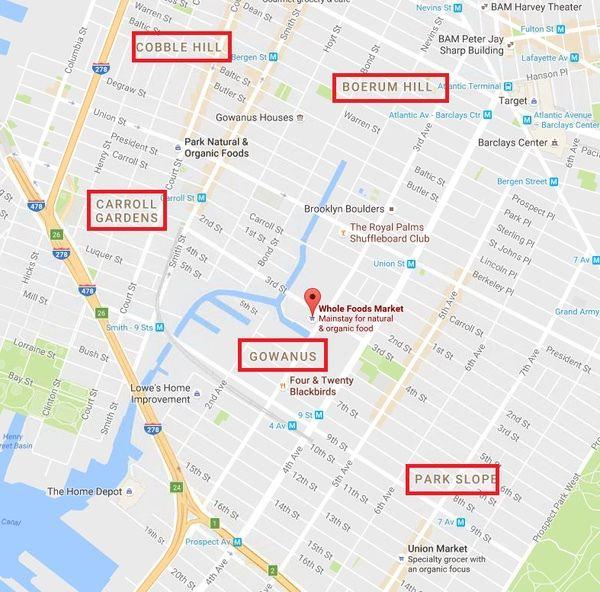 Gay New York Map.Photos New York City Gay Craft Beer Lovers New York Ny Meetup