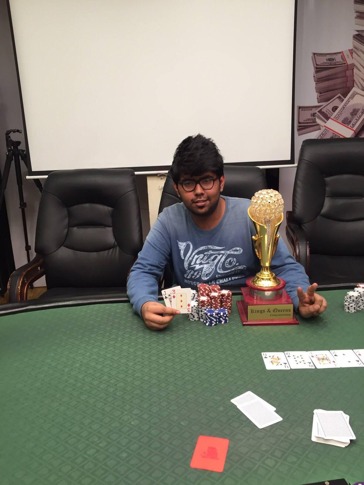Legal gambling age in canada ontario