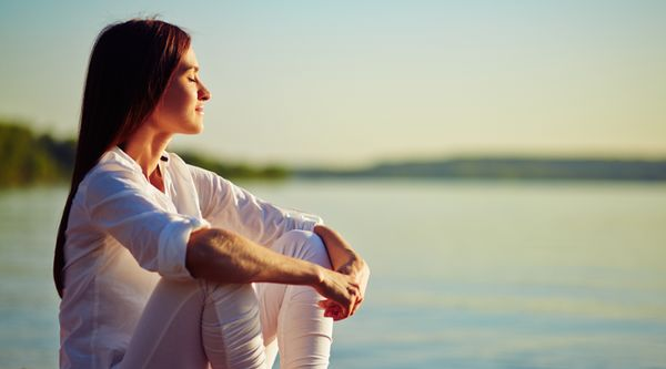 Enroll in Rajayoga Free Course | Raja Yoga Online