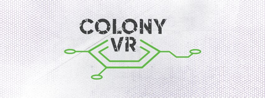 #VROTTAWA Virtual Reality Ottawa Innovators Meet-Up