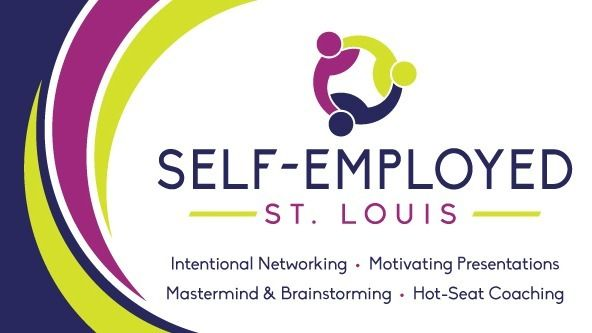 Self-Employed St. Louis