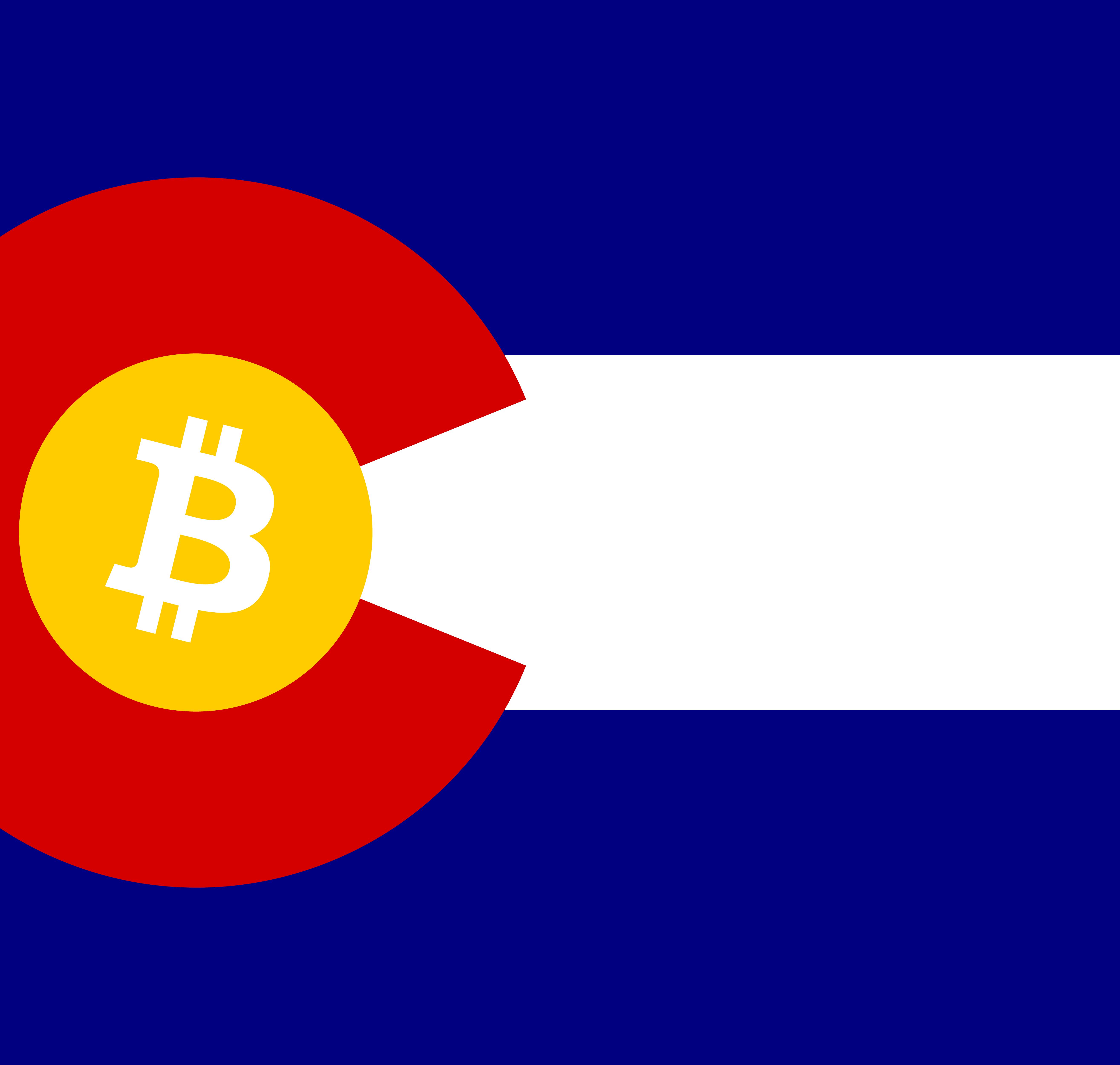 Meetups récentsDenver Bitcoin (Denver, CO)- MeetupDenver Bitcoin - 웹