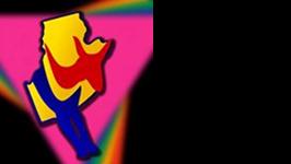 Somerset Cnty Dem LGBT Caucus