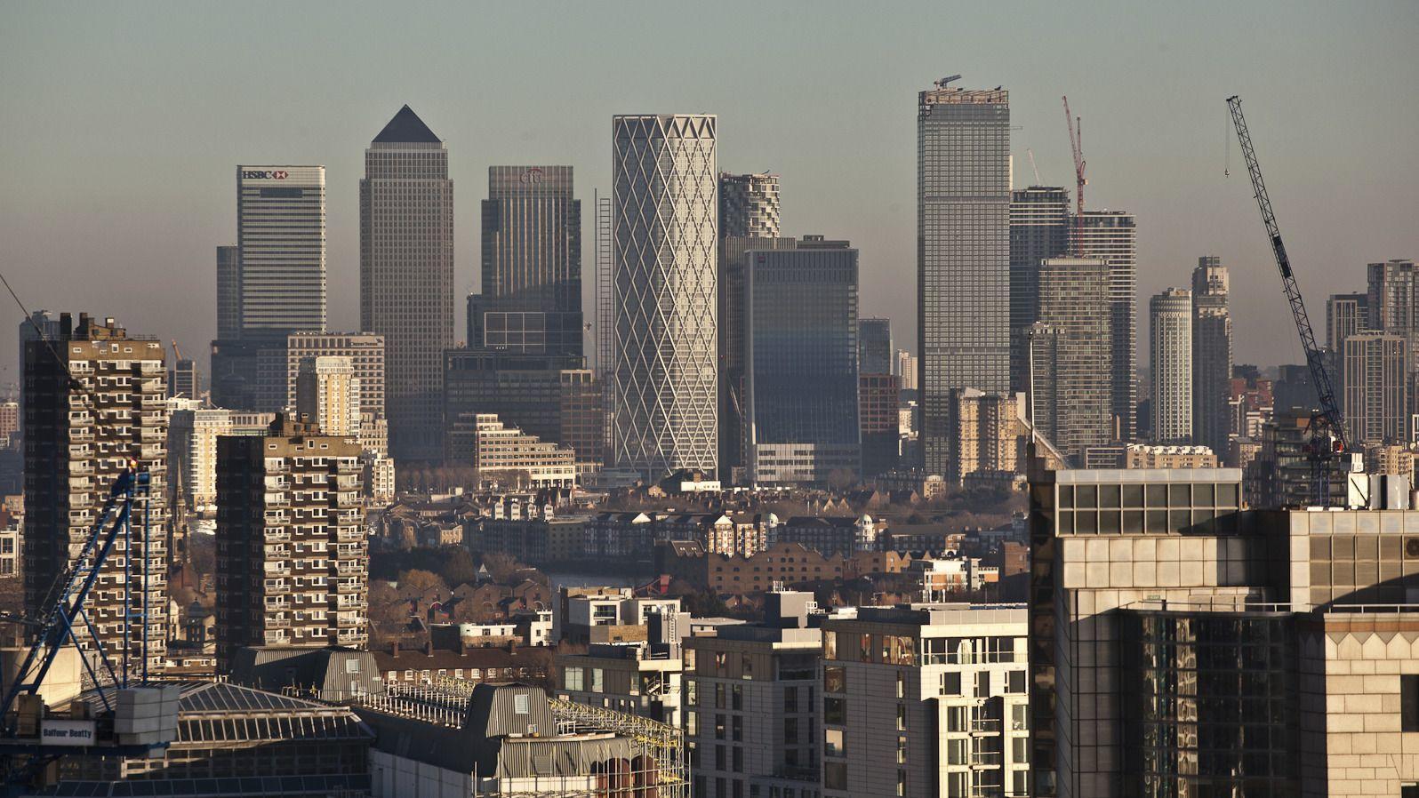London Explorers - Walks, Hikes, Socials