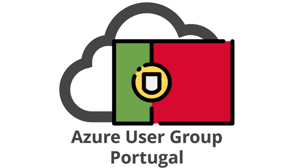 Azure User Group Portugal