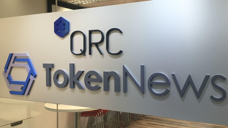 TokenNews HK