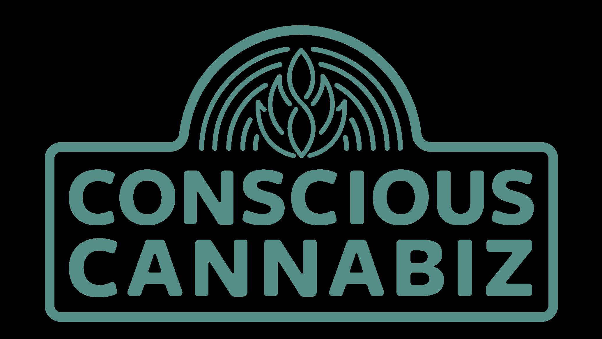 Conscious Cannabiz