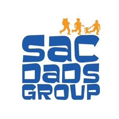 Sac Dads Group