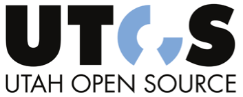 Utah Open Source